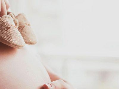 Infertilitatea: cum determini cauza