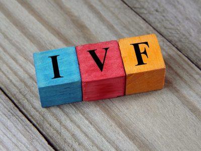 Copiii prin fertilizare in vitro sunt normali. Alte mituri despre FIV.
