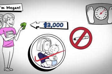 Donare ovule contra cost, beneficii versus riscuri