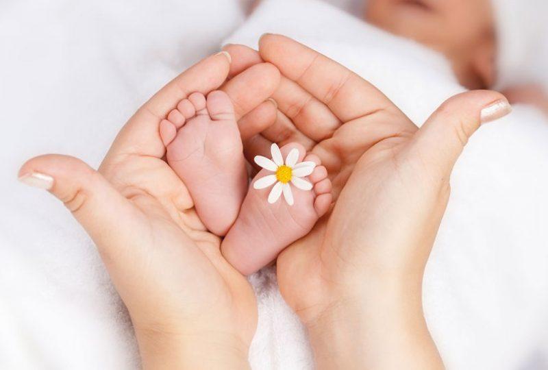 Mama purtatoare – Grecia. Sansa pentru cuplurile infertile
