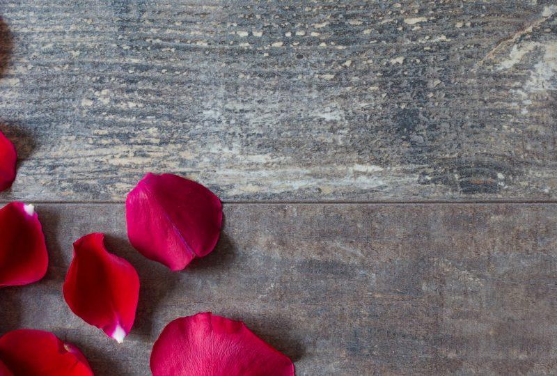 Menstruatie dupa FIV. Procedura FIV nereusita