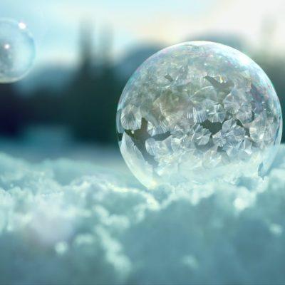 Ovocite congelate si embrioni congelati