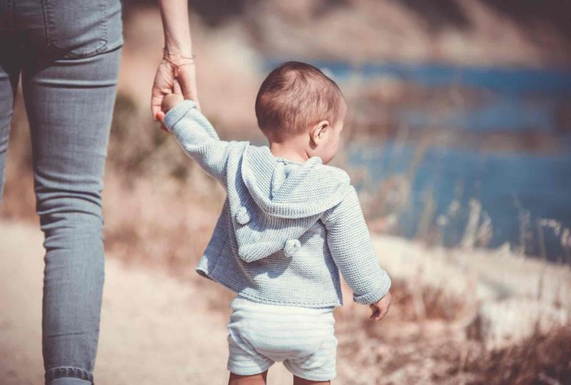 Fertilizare cu embrioni donati. Povestea Adrianei