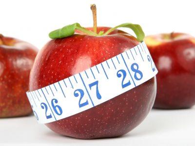 Obezitate si infertilitate: au legatura?