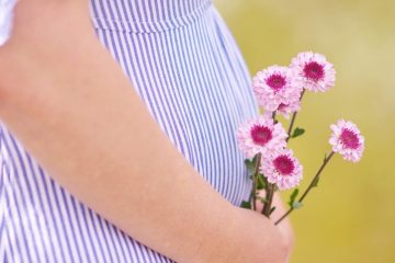 Fertilizare in vitro: ce inseamna