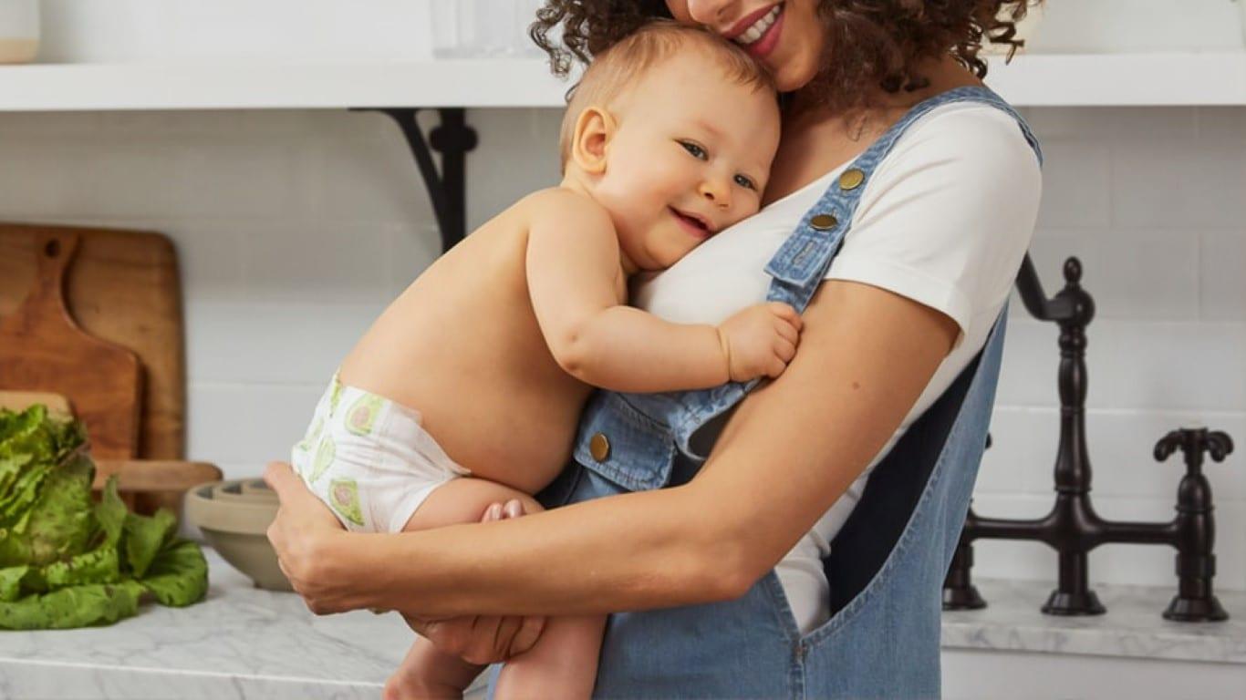Ajutor pentru mamele singure