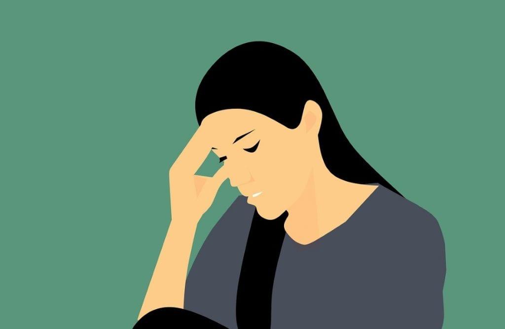 durere de cap embriotransfer