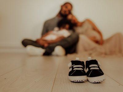 Ziua 8 dupa embriotransfer sau ziua in care vei afla daca visul tau a devenit realitate
