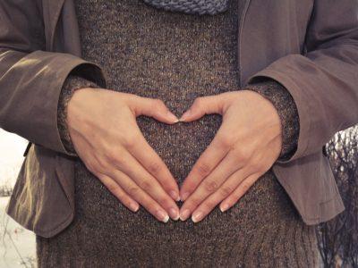 Cum recunosti o sarcina extrauterina si care sunt riscurile