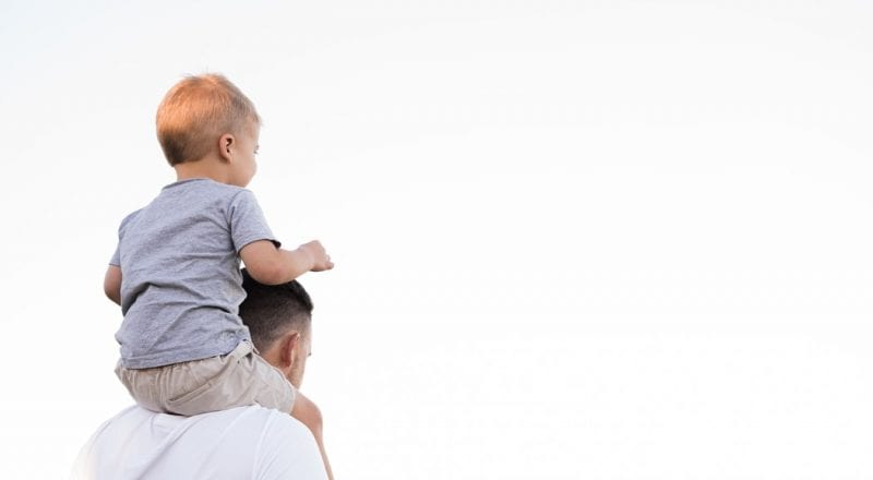 fertilitate barbati