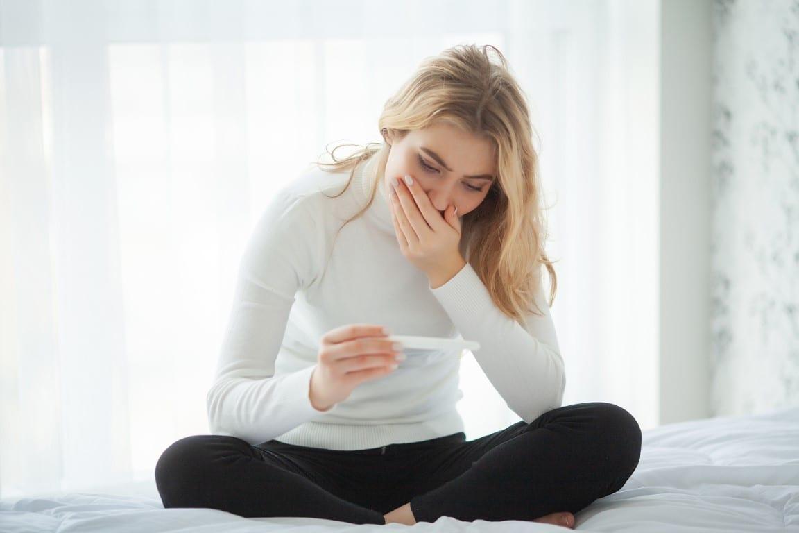 tratament cuplu infertil