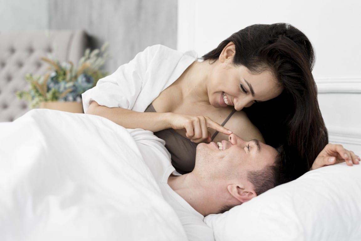 cum se transmite herpes genital