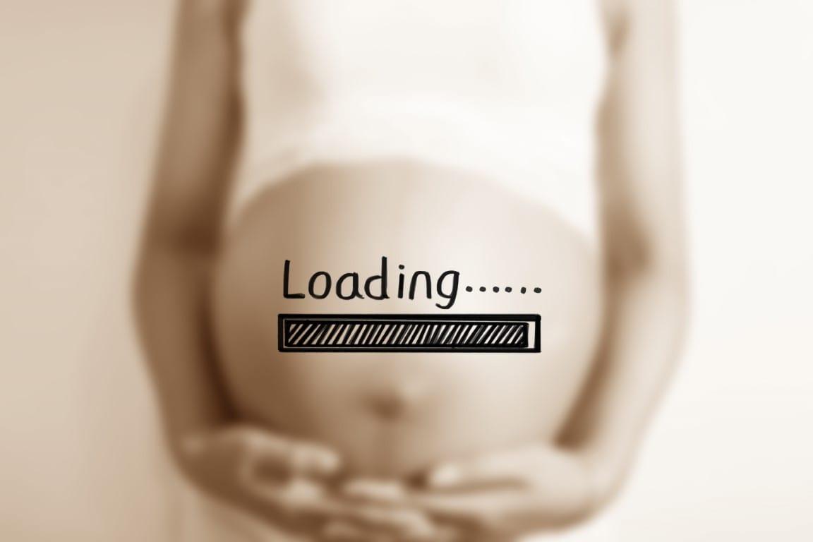 tratament insuficienta ovariana prematura