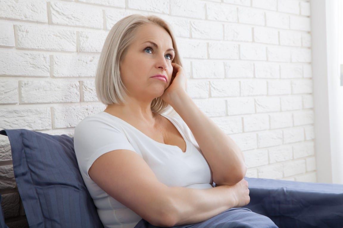 Test AMH valori scazute amh femeie la menopauza