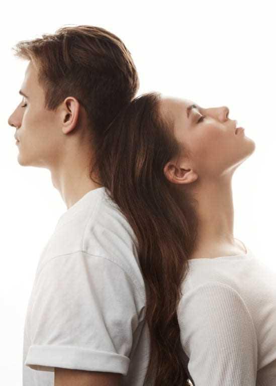 cupluri cu infertilitate netratabila