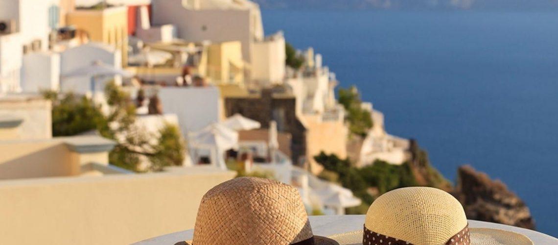 Fiv in Grecia